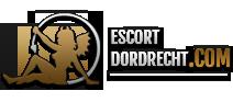 Escort Dordrecht
